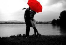 legamento d'amore