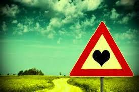 incantesimo d'amore funziona