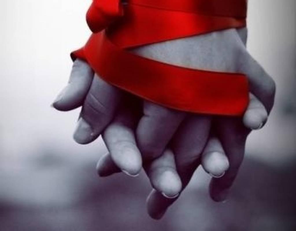 legami d'amore