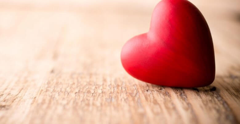cartomanzia amore basso costo