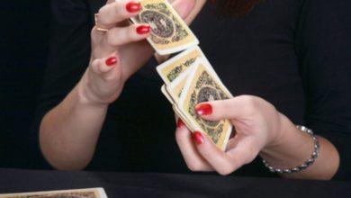Photo of Cartomanzia a basso costo