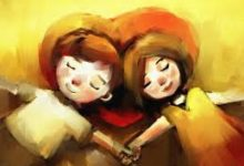 incantesimo d'amore funzionante