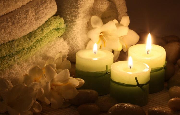 incantesimi amore testi e rituali