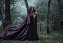 incantesimo d'amore con laccio della strega