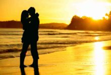 legamenti d'amore siciliani