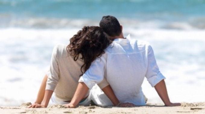 legamento d'amore sintomi
