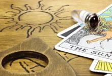 cartomanzia carta di credito basso costo