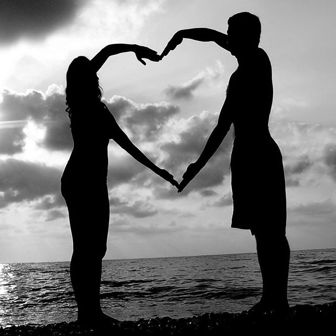 legamento d'amore prezzo
