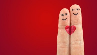 incantesimo d'amore per fare innamorare