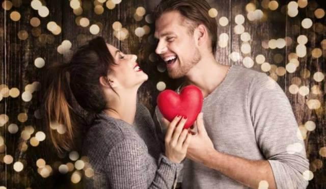 incantesimo d'amore per fare innamorare un uomo