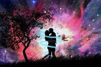 incantesimi d'amore per far tornare la persona amata