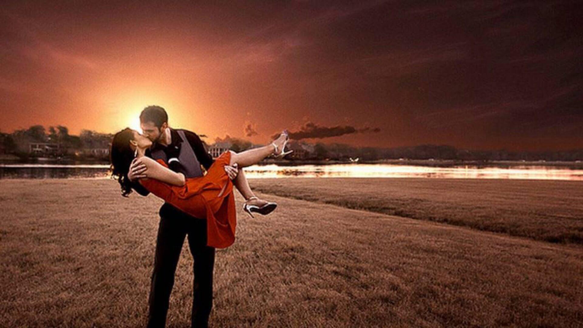 incantesimi d'amore efficacissimi