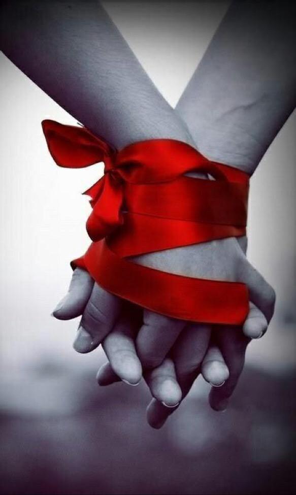 incantesimi d'amore facilissimi