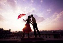 incantesimi d'amore fai da te con foto