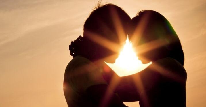 legamenti d'amore facili