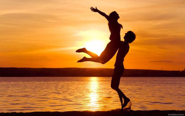 incantesimo d'amore potente per far tornare ex