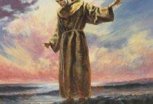 legamento d'amore di sant antonio con il limone
