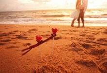 legamento d'amore eterno