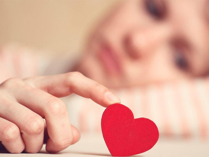 cartomanti sensitive amore