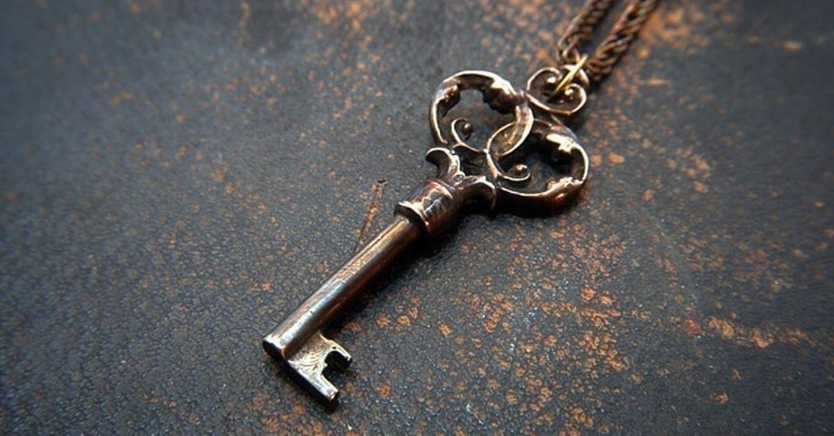 Amuleto per attirare l'amore