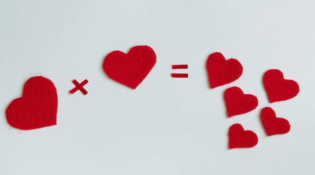 come fare incantesimo d'amore a distanza