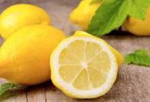 Photo of Rito del limone funziona