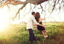 legamento d'amore immediato
