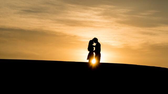 legamenti d'amore esperienze