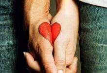 incantesimo d'amore da recitare