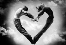 legamento amore laccio della strega