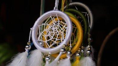 Photo of Negozio esoterico: dove trovare tutto ciò che è magia