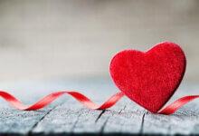 incantesimi d'amore con cannella