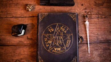 amuleti e talismani vendita online