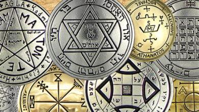 negozio esoterico online