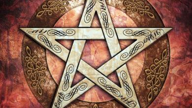 amuleti magici prezzi