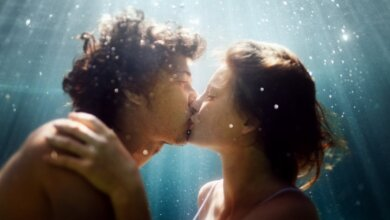 incantesimi amore potentissimi