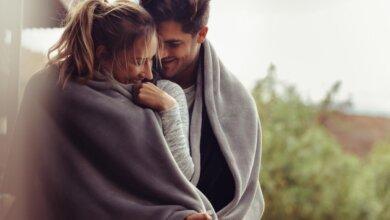 Photo of Legamenti d'amore a distanza fai da te