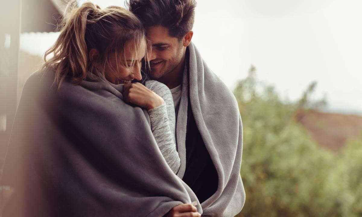legamenti d'amore a distanza fai da te