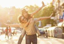 Photo of Legamenti d'amore con offerta libera