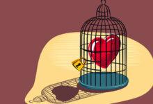 Photo of Incantesimo per amore non corrisposto