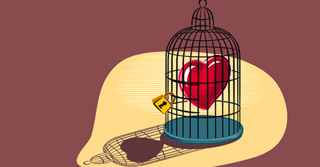 incantesimi per amore non corrisposto