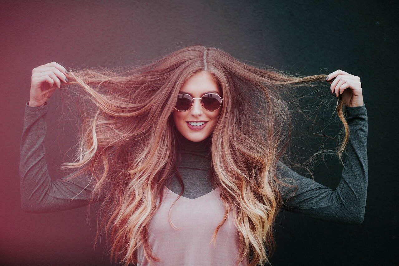 incantesimo amore capello