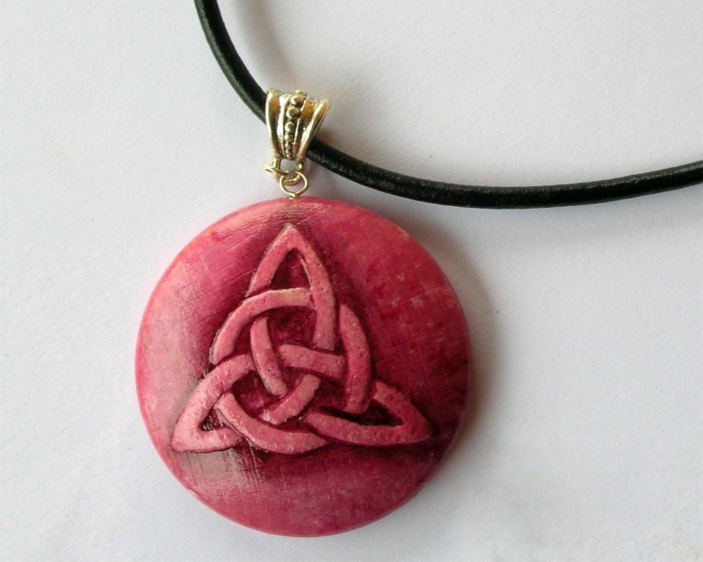 amuleto più potente al mondo
