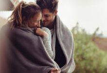 incantesimo d'amore quanto dura