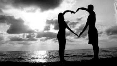 legamento d'amore afro brasiliana tempi ed effetti