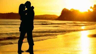 quanto durano effetti legamenti d'amore