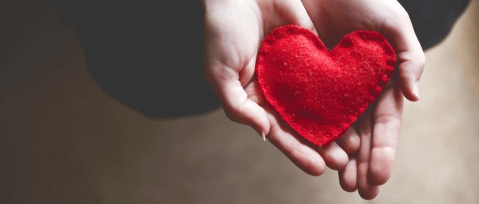incantesimi amore per far tornare persona amata