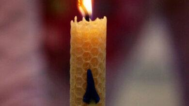 migliori candele esoteriche