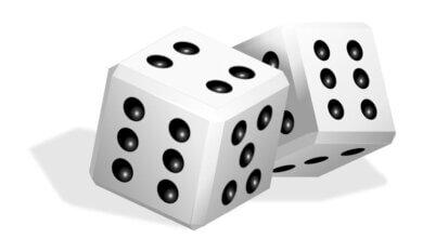 talismani portafortuna al gioco