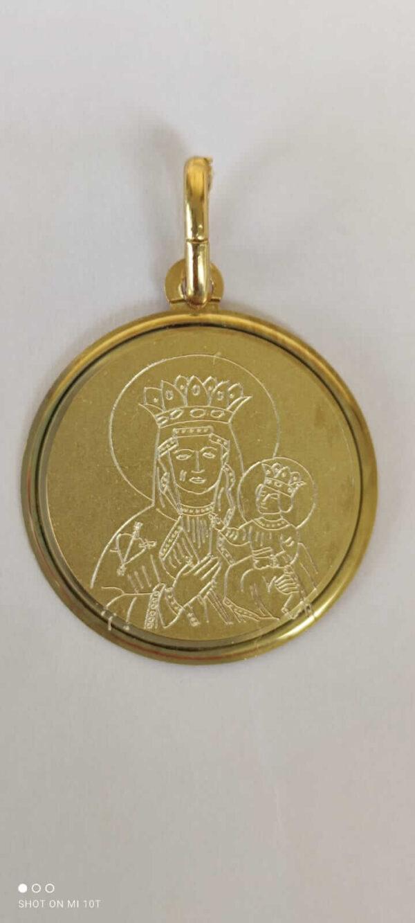 talismano di veve erzulie danthor Sacerdotessa che protegge le donne anche lesbiche